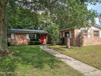Residential Property for sale in 5942 JAGUAR DR W, Jacksonville, FL, 32244