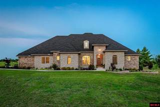 mountain home real estate homes for sale in mountain home ar rh point2homes com