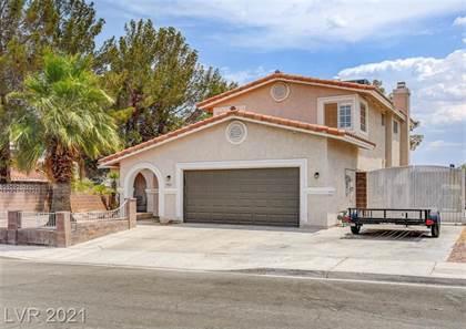 Residential for sale in 7525 Grenfell Drive, Las Vegas, NV, 89129