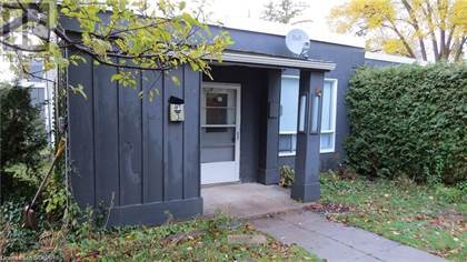 Single Family for rent in 44 CAMPBELL Street Unit 3, Collingwood, Ontario, L9Y2K8