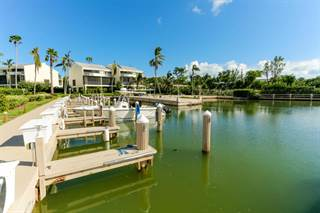 Townhouse for sale in 94200 Overseas Highway 2H, Key Largo, FL, 33070