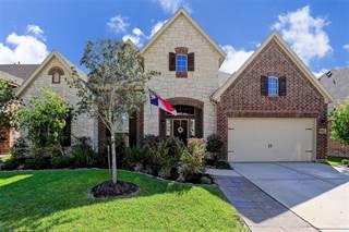 Single Family for sale in 2513 River Oak, Kingwood, TX, 77345