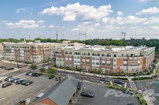 Apartment for rent in Woodmont Metro at Metuchen Station - Cloister, Metuchen, NJ, 08840
