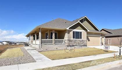 Singlefamily for sale in 1500 Lake Vista Way, Severance, CO, 80550