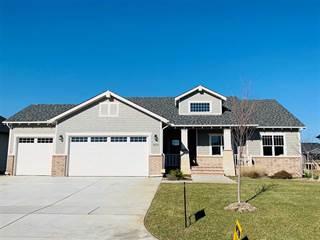 Single Family for sale in 3879 N Estancia Court, Wichita, KS, 67205