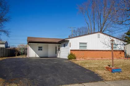 Residential for sale in 5232 Mapleridge Drive, Columbus, OH, 43232