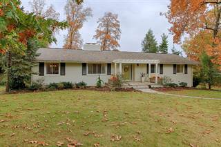 Single Family for sale in 7416 Sheffield Drive, Knoxville, TN, 37909