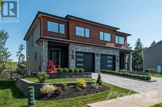 Single Family for sale in 20 Chelmsford Place, Halifax, Nova Scotia
