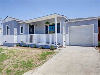 Single Family for sale in 5804 S Wilton Place, Los Angeles, CA, 90047