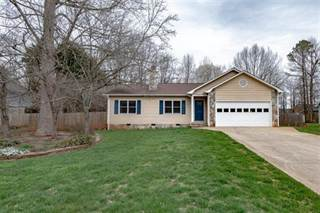 Single Family for sale in 3772 Mattingly Drive, Hickory, NC, 28602