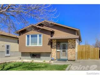 Residential Property for sale in 7026 LANIGAN DRIVE, Regina, Saskatchewan