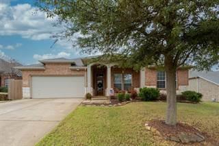 Single Family for sale in 8222 Fox Creek Trail, Dallas, TX, 75249