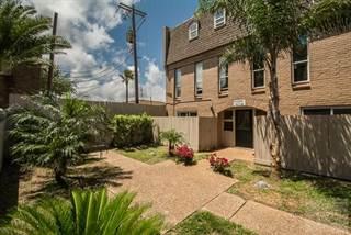 Residential Property for sale in 215 Postoffice Street, Galveston, TX, 77550