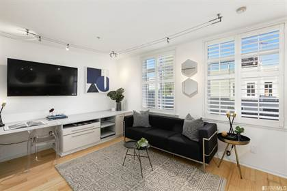 Residential Property for sale in 195 7th Street 305, San Francisco, CA, 94103
