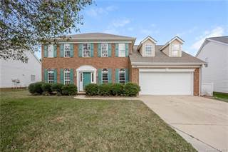 Single Family for sale in 1416 Whitman Drive, Concord, NC, 28027