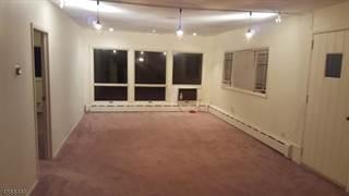 Single Family for rent in 75 GEIGER LN, Warren, NJ, 07059