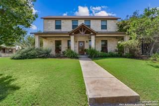 Single Family for sale in 1203 GRUENE VALLEY CIR, New Braunfels, TX, 78130