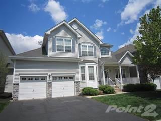 House for sale in 15 Jockey Lane, Flemington, NJ, 08822