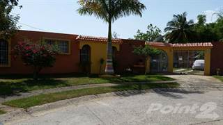 Multi-family Home for sale in VILLA SOL, 2 CASAS EN 960 METROS, MAYAGUEZ, PR, 00680