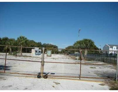 Lots And Land for sale in TAMPA BAY BOULEVARD, Tampa, FL, 33614