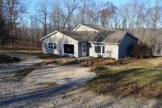 Single Family for sale in HC3 Box 3150, Wappapello, MO, 63966