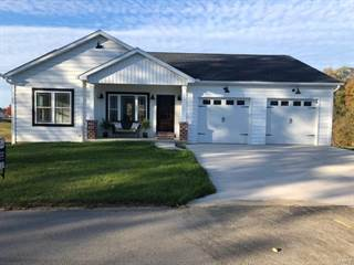 Photo of 74 West Street, 63748, Perry county, MO