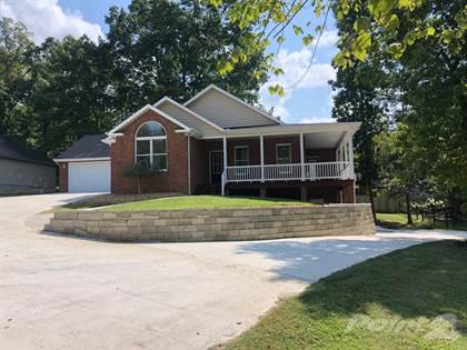 Single Family for sale in 357 Shepherds Way, Crossville, TN, 38555