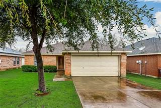 Single Family for sale in 7542 Rice Lane, Dallas, TX, 75241
