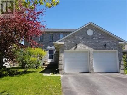 Single Family for sale in 912 KILLARNEY Crescent, Kingston, Ontario, K7M8C9