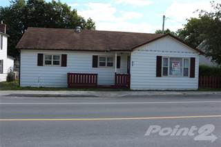 Residential Property for sale in 171 Harvey Street, Harbour Grace, Newfoundland and Labrador