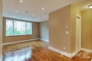 Single Family for rent in 216 Edgecombe Avenue 2, Manhattan, NY, 10030