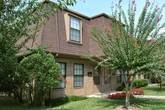 Apartment for rent in 1701 Westpark Drive, Little Rock, AR, 72204