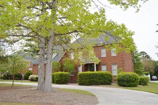Single Family for sale in 926 Bremerton Drive, Greenville, NC, 27858