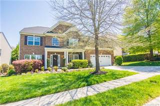 Single Family for sale in 10117 Glenburn Lane, Charlotte, NC, 28278