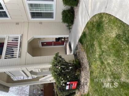 Residential Property for sale in 5146 S Surprise 101, Boise City, ID, 83716