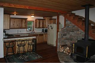 Single Family for sale in 59049 Hwy 200, Clark Fork, ID, 83811