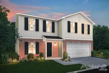 Singlefamily for sale in 240 Fox Chase Way, Hogansville, GA, 30230