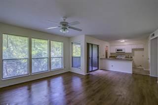 Condo for sale in 8020 Braesmain Drive 1608, Houston, TX, 77025