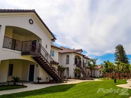 Apartment for rent in Villa Faria Apartments, Fresno, CA, 93720
