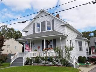 Single Family for sale in 86 Phillips Avenue, Warwick, RI, 02888