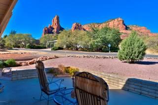 Residential Property for sale in 165 Bell Rock Blvd, Village of Oak Creek, AZ, 86351