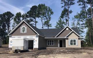 Single Family for sale in 104 Ravenwood Drive, Greenville, NC, 28590