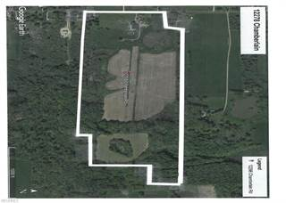 Land For Sale Mantua Shalersville Oh Vacant Lots For Sale In