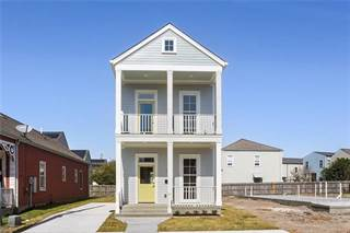Single Family for sale in 739 ST ANDREW Street, New Orleans, LA, 70130
