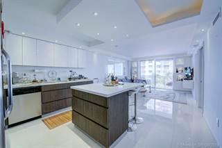 Condo for sale in 345 Ocean Dr 319, Miami Beach, FL, 33139