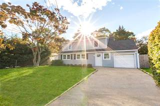 Single Family for sale in 49 William St, Copiague, NY, 11726