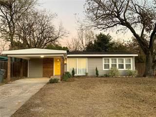 Single Family for sale in 10430 Sylvia Drive, Dallas, TX, 75228