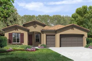 Single Family for sale in Golf Center Parkway and Terra Lago Parkway, Indio, CA, 92203