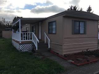 Residential Property for sale in 1415 S Bertelsen SPC 14 RD, Eugene, OR, 97402