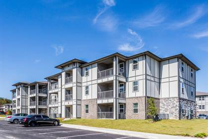 Apartment for rent in 16000 Rushmore Avenue, Little Rock, AR, 72223